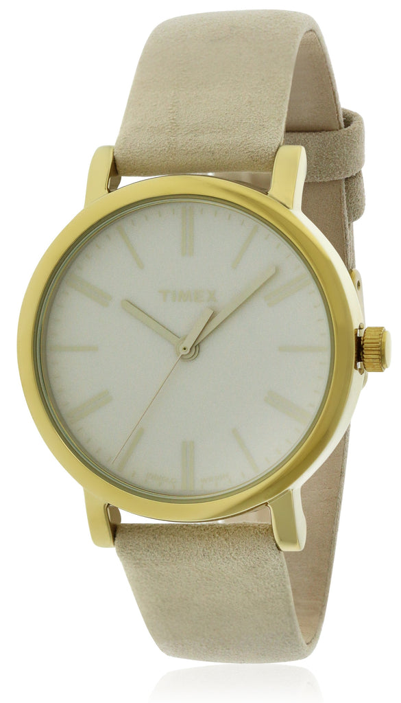 Timex Originals Modern Unisex Watch