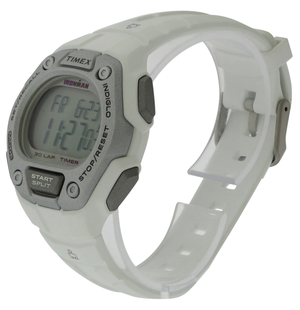 Timex Ironman 30-Lap Digital Ladies Watch