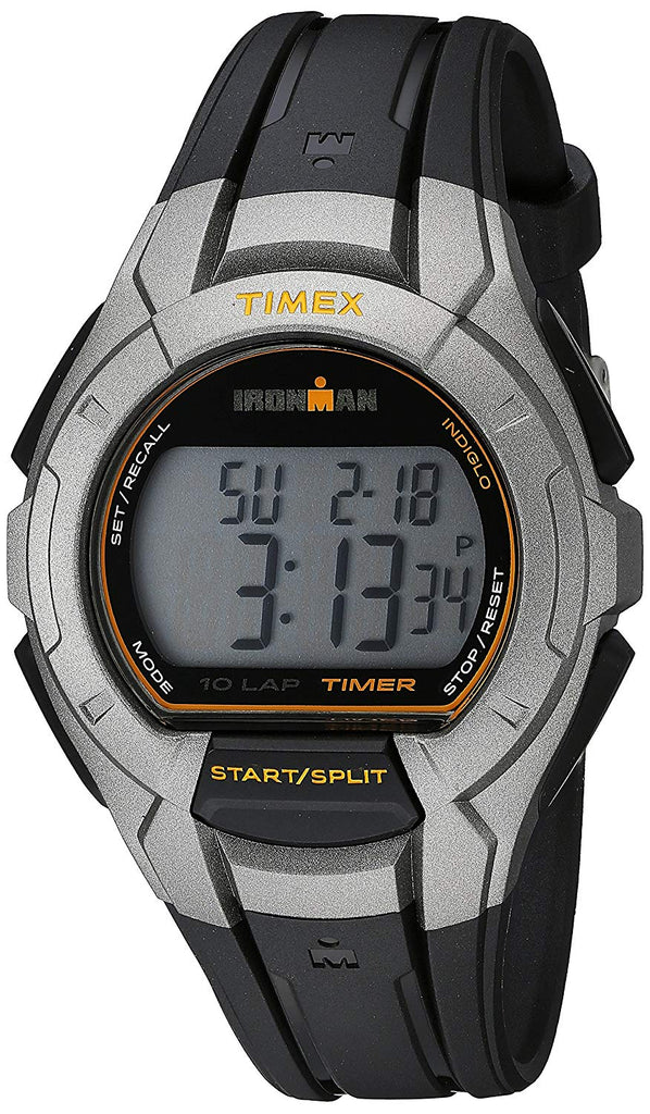 Timex Ironman Essential 11 Mens Watch