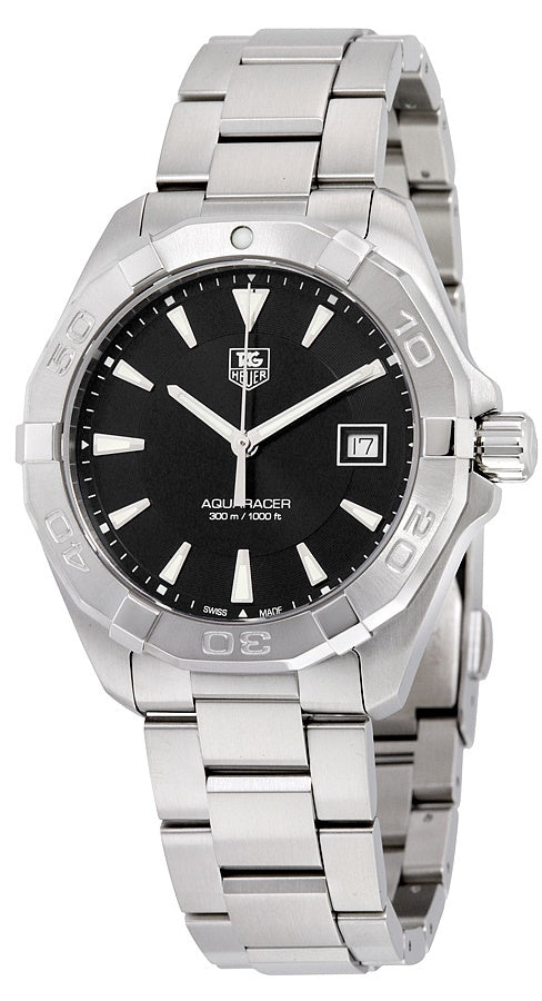 Tag Heuer Acquaracer Mens Watch