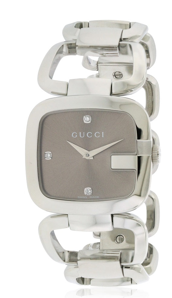 Gucci Ladies 125 Series Watch