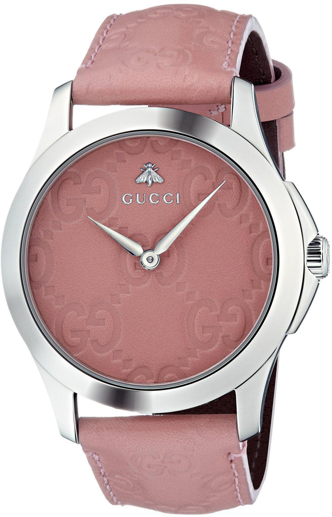 Gucci G-Timeless Candy Ladies Watch
