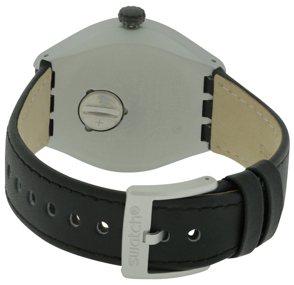 Swatch Go Cycle Mens Watch