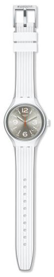 Swatch Go Dance Mens Watch