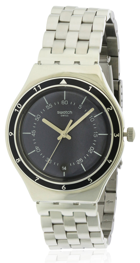 Swatch WINDY CITY Mens Watch