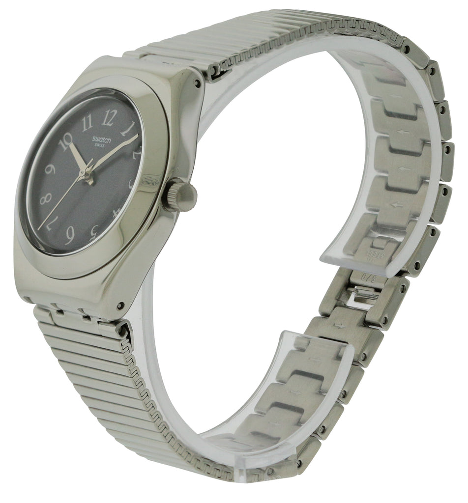 Swatch STARLING Unisex Watch