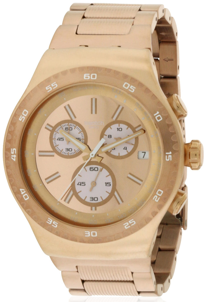 SWATCH ROSALONA Mens Watch