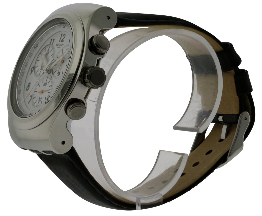 Swatch L'IMPOSANTE Mens Watch
