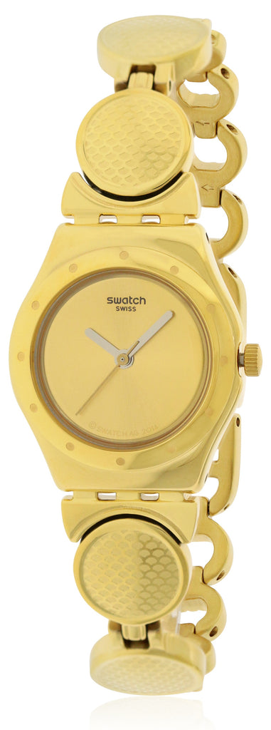 Swatch GIVRE Ladies Watch
