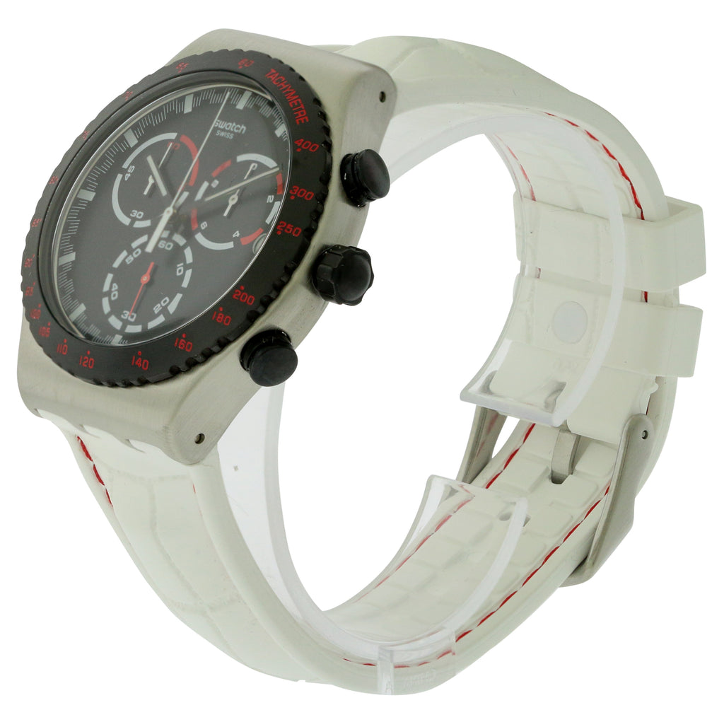 Swatch Daikanyama Chronograph Mens Watch