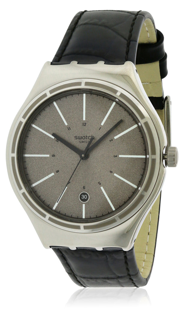 Swatch EPPENDORF Mens Watch