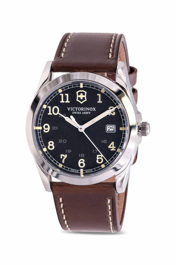 Swiss Army Victorinox Infantry Mens Watch