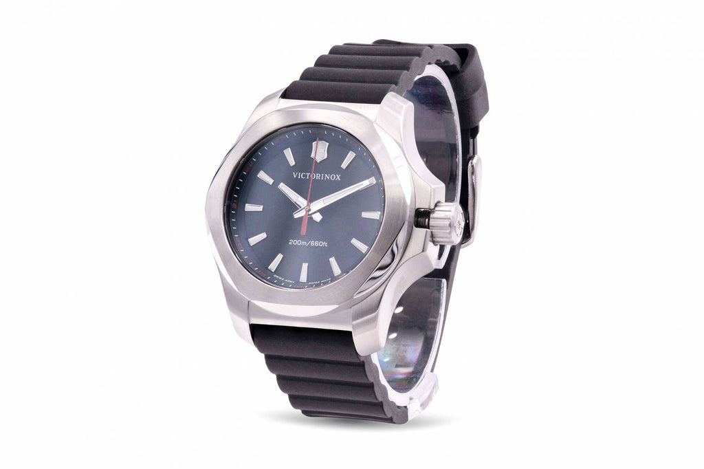 Swiss Army Victorinox INOX Ladies Watch