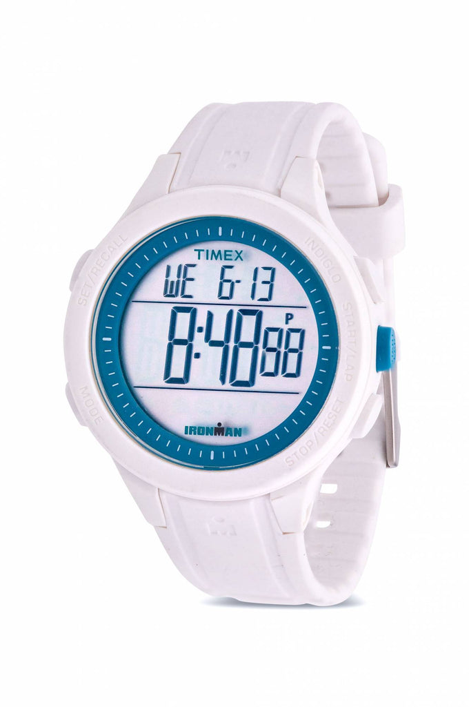 Timex Ironman Essential Urban Digital Unisex Watch