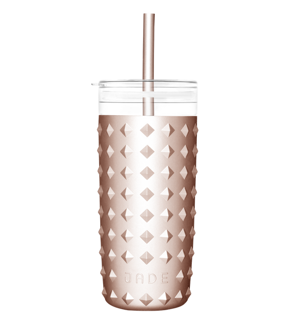 TUMBLER 30oz (ROSE GOLD)