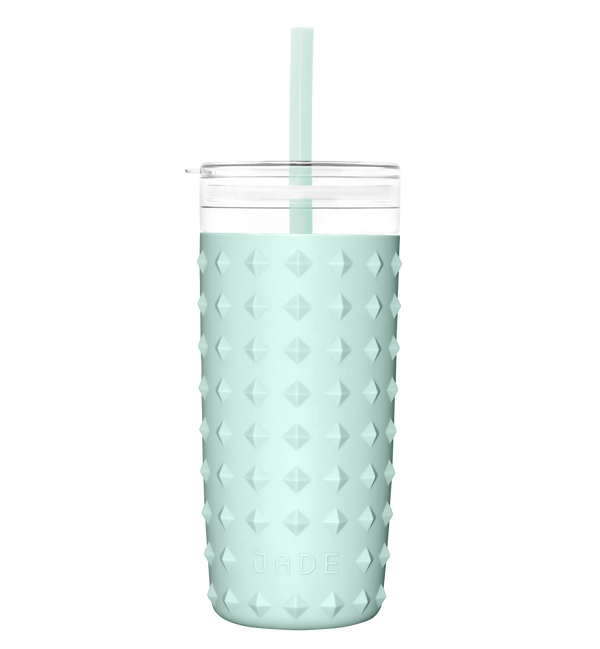 TUMBLER 30oz (MINT GREEN)