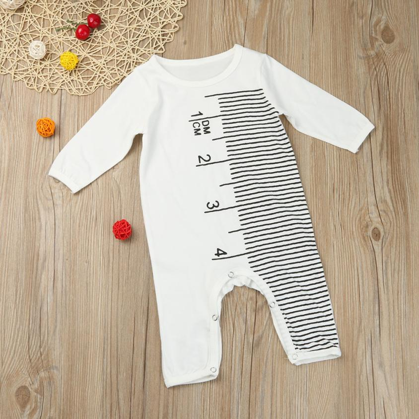 Growing Fast Onsie