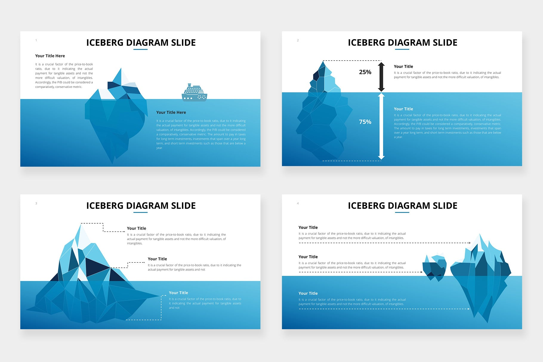 Iceberg Diagram Template from cdn.shopify.com