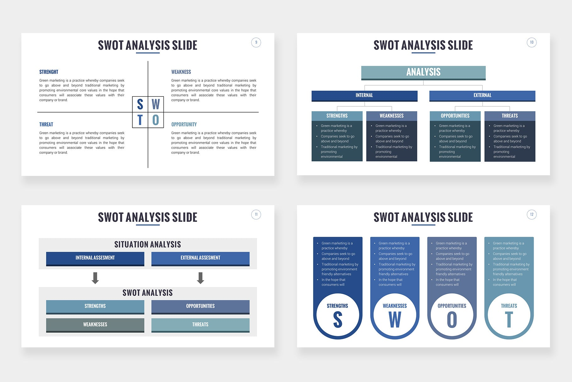 Full Access Pass - All Infographics for Powerpoint, Keynote and
