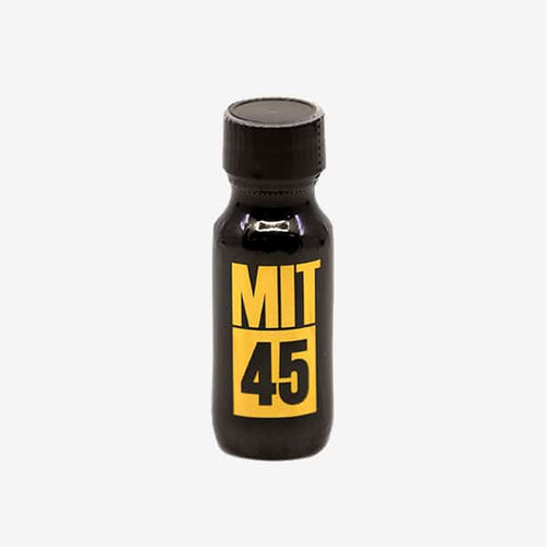 MIT45 Gold Extract Oil