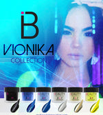 VIONIKA Collection