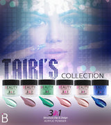 TAIRI´S Collection