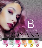 ROXANA Collection
