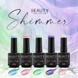 SHIMMER COLLECTION