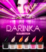 Darinka Collection