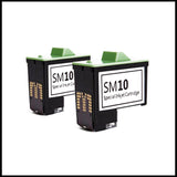 Ink Cartridge X11/V11