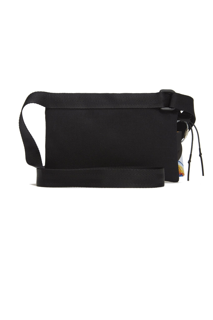 POCKET BAG CORDURA® 3M™