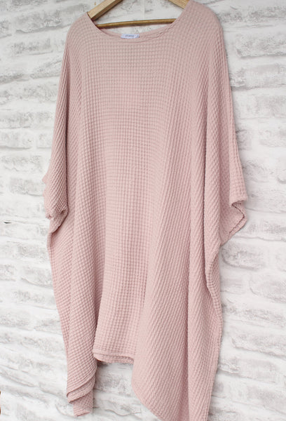Rosie Cotton Tunic