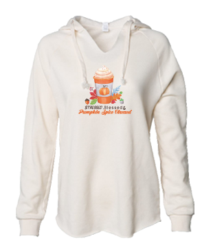 Pumpkin Spice Obsessed Sweatshirt