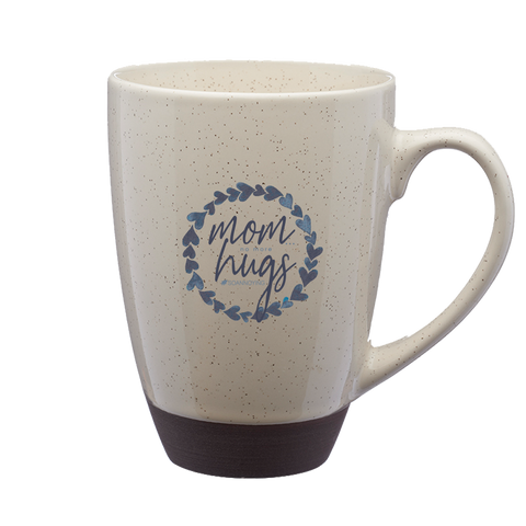 Mom no more hugs Mug