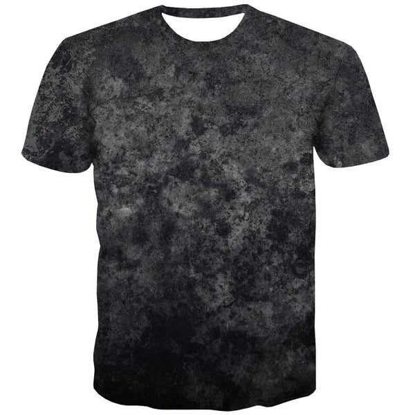 Basketball T-shirt Men Night View T shirts Funny Galaxy T-shirts 3d City Tshirts Novelty