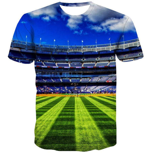Rugby T shirts Men Power Tshirt Printed Game Tshirts Casual Lawn T-shirts 3d