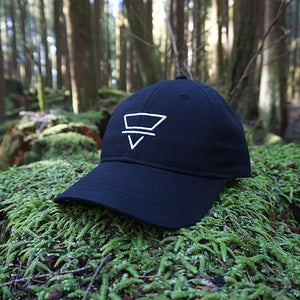 Ardor + Wild Earth Hat