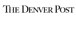 SOL Paddle Boards featured in The Denver Post