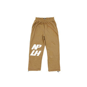 NPLH Adjustable Sweatpants