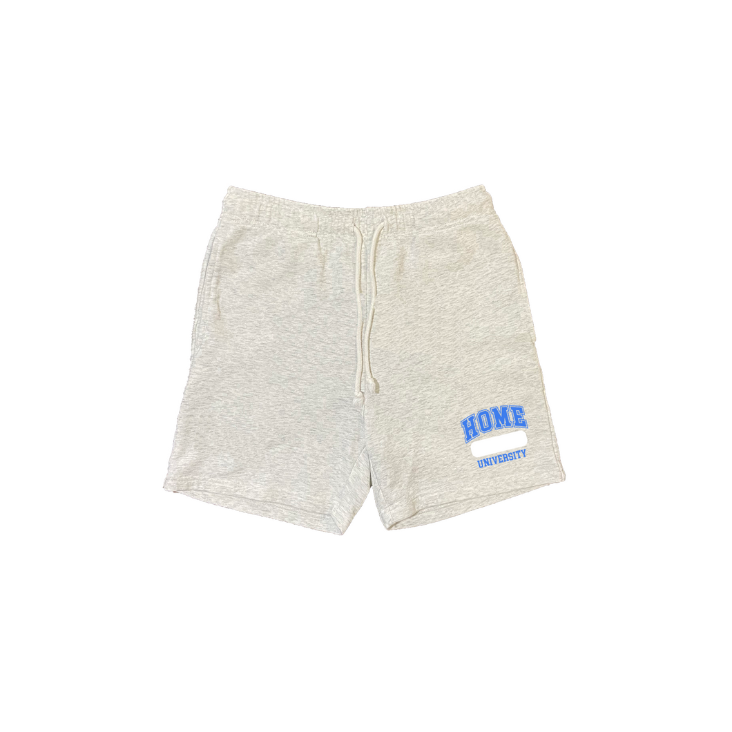 NPLH College Sweatshorts