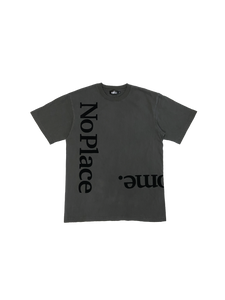 NPLH Wrap Around Tee