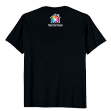 Load image into Gallery viewer, FVA Feelancer Heart Shirt