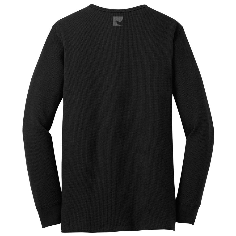 LEGACY Long Sleeves