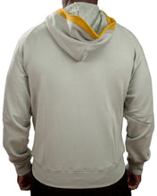 Load image into Gallery viewer, Buddha Hoodie