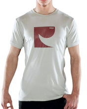 Load image into Gallery viewer, Logo T Shirt