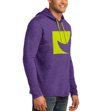 Load image into Gallery viewer, LOGO Light Hoodie