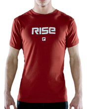 Load image into Gallery viewer, Rise T Shirt
