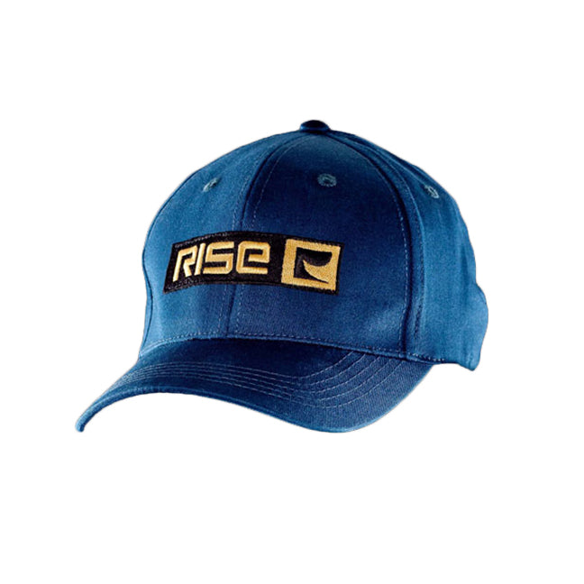 Logo Flex Hat