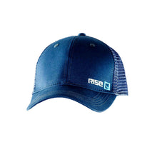 Load image into Gallery viewer, Rise Trucker Cap