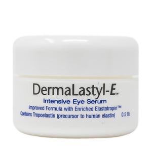 DermaLastyl-E Intensive Eye Serum